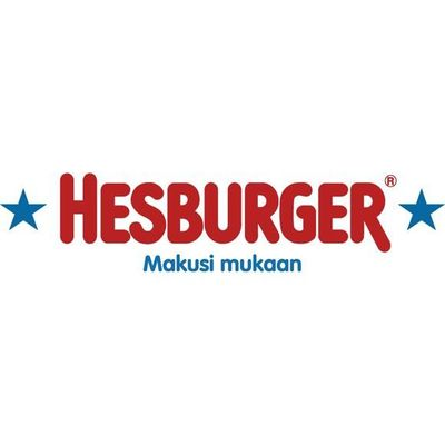 Hesburger Huittinen ABC - 21.11.17
