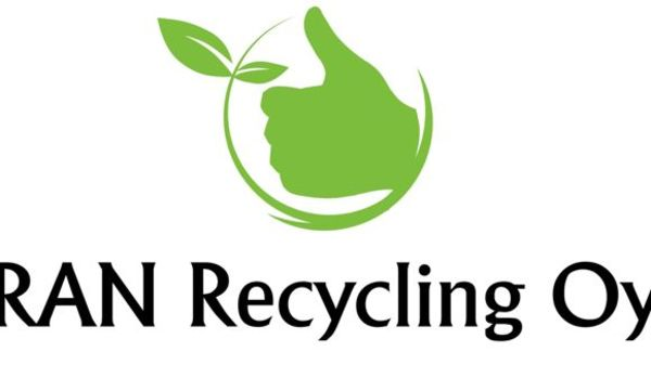 RAN Recycling Oy - 22.02.18