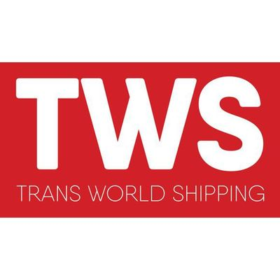Trans World Shipping Oy - 02.01.20
