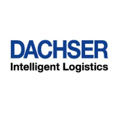 DACHSER Finland Air & Sea Logistics Oy - 24.11.15