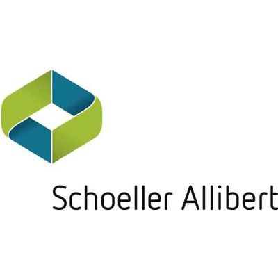 Schoeller Allibert Oy - 09.01.18