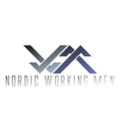 Nordic Working Men Oy - 06.06.17