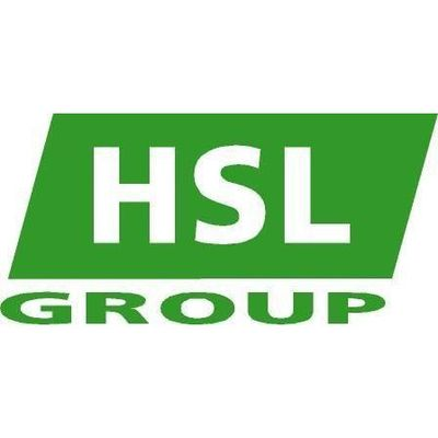 HSL Group Oy - 29.09.18