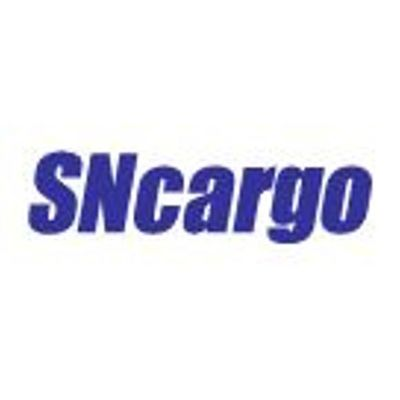 SNcargo Ltd Oy - 20.08.15