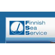 Finnish Sea Service Oy - 10.02.16