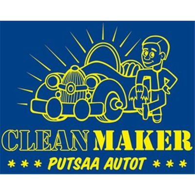 Clean Maker Ky - 05.11.15
