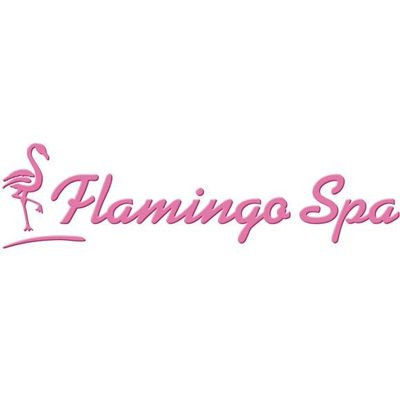 Flamingo Spa - 06.11.15