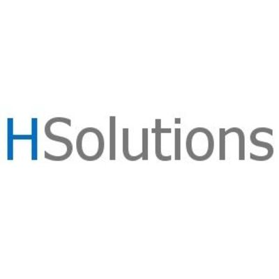 HSolutions Oy - 29.11.17