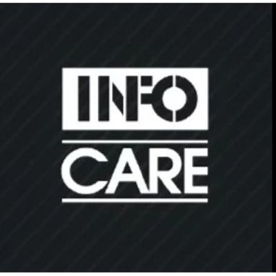 InfoCare Oy - 17.08.16