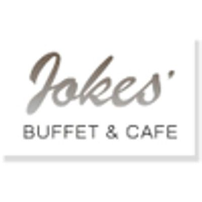 Jokes' Buffet & Cafe - 13.08.16