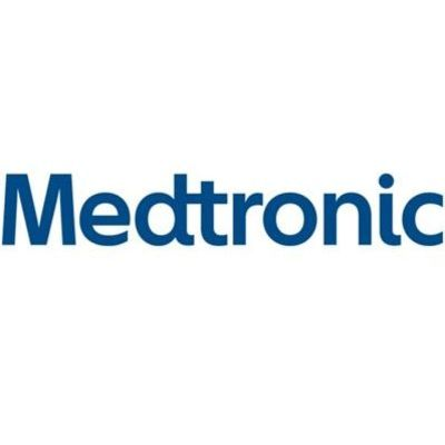 Medtronic Finland Oy - 06.04.16