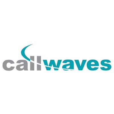 Call Waves Solutions Finland Oy - 29.09.18