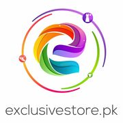 exclusive store fe